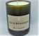 Champagne Brands Candle Collection